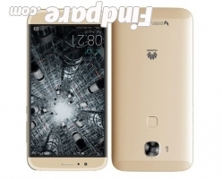 Huawei Maimang 4 3GB 32GB smartphone photo 2