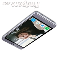 Landvo XM300 Pro smartphone photo 4