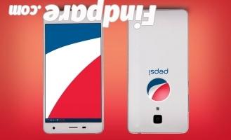 Pepsi P1S smartphone photo 1
