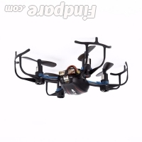 MJX X902 drone photo 6