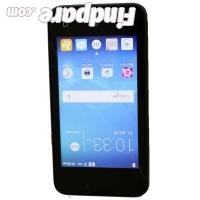 QMobile X32 Power smartphone photo 2