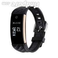 LEMFO S2 Sport smart band photo 11
