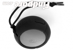 Ausdom AS2 portable speaker photo 12