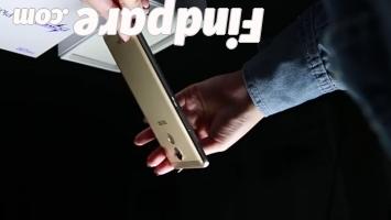 Tecno L9 Plus smartphone photo 4