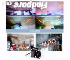 Junsun H7 Dash cam photo 7