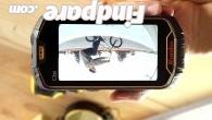 Runbo Q5-S smartphone photo 3