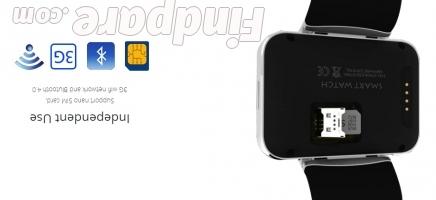 IMACWEAR W1 smart watch photo 7