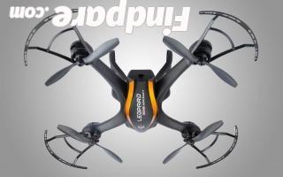 Cheerson CX-35 drone photo 4