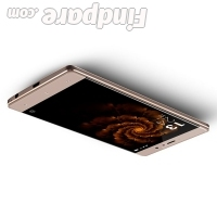 Allview X3 Soul Style smartphone photo 6