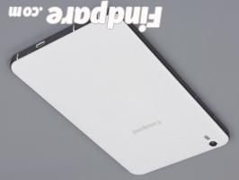 Coolpad 9976A Halo smartphone photo 3