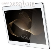 Huawei MediaPad M2 10 3GB 64GB 4G tablet photo 5