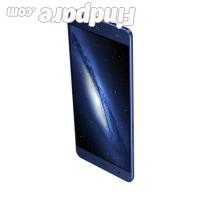 Elephone C1 smartphone photo 4