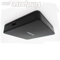 Zidoo X7 2GB 8GB TV box photo 2