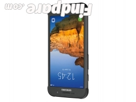 Samsung Galaxy S7 Active smartphone photo 6