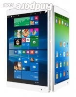 Teclast X98 Air III tablet photo 1