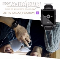 LEMFO LF20 smart watch photo 8