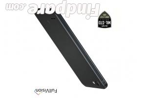 LG Q6 smartphone photo 10