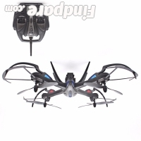 I Drone i8H drone photo 9