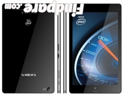 Texet TM-8044 tablet photo 5