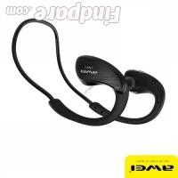 AWEI A885BL wireless earphones photo 8