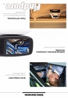Philips ADR900 Dash cam photo 5