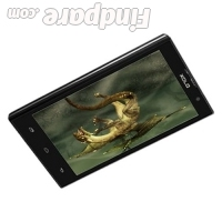 Xolo Q1001 smartphone photo 4