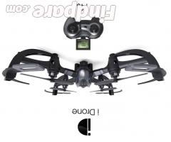 I Drone i9 drone photo 8