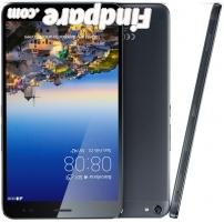 Huawei MediaPad Honor X1 LTE smartphone photo 3