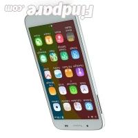 Otium S5 smartphone photo 3