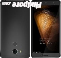 Jiake A8 Plus smartphone photo 3