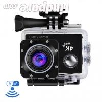 Apeman A80 action camera photo 4