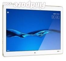 Huawei MediaPad M3 Lite 10 Wifi 4GB 64GB tablet photo 1