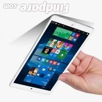 Teclast X80 Power tablet photo 4
