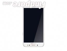 Samsung Galaxy J7 Plus C710FD smartphone photo 4