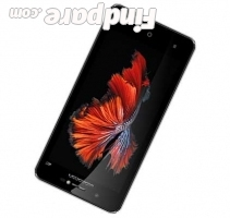 Videocon Graphite 1 V45ED smartphone photo 1