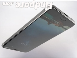 Nokia 8 smartphone photo 3