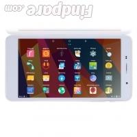Cube T6 4G smartphone photo 7
