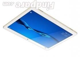 Huawei MediaPad M3 Lite 10 Wifi 4GB 64GB tablet photo 4