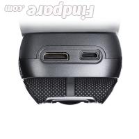 Philips ADR900 Dash cam photo 10