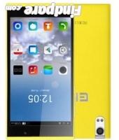 Elephone P10 smartphone photo 3