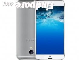 MEIZU m5s 32GB smartphone photo 2