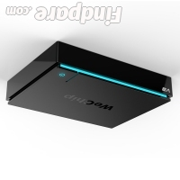 Wechip V3 1GB 8GB TV box photo 5