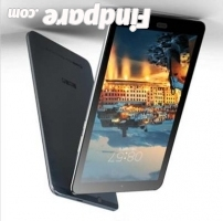 Cube Freer X9 tablet photo 8