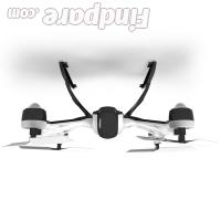 JXD 509V drone photo 6