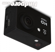 GEEKAM A9 action camera photo 4