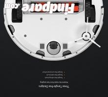 Roborock S50 robot vacuum cleaner photo 10
