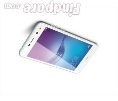 Huawei Nova Young smartphone photo 2