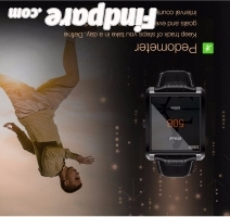 LEMFO LF20 smart watch photo 5