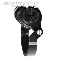 Bluedio T2+ Plus wireless headphones photo 1