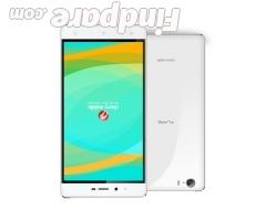 Cherry Mobile Flare XL2 smartphone photo 2